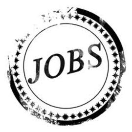 Discover 8 Tips For Jobs Austin