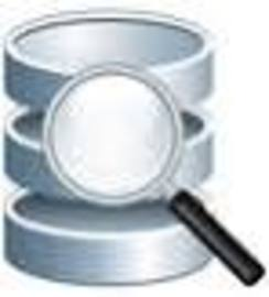 6 Tips You Must Know About Database Monitoring