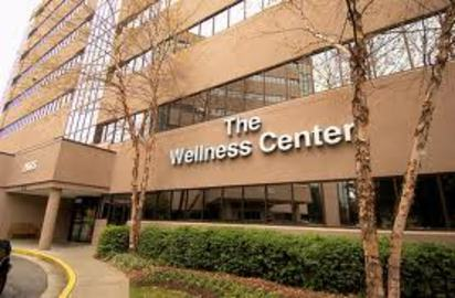 About the Wellness Center