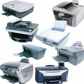 the Best All in One Inkjet Printers