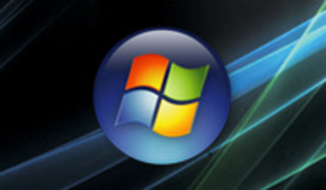 What You Need To Know About Windows Service Pack Xp