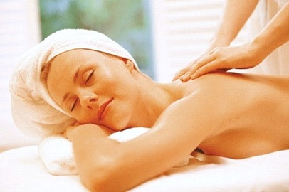 7 Reasons To Enjoy Wellness & Spa Treatments Today