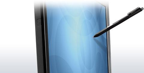 10 Amazing Tips For Thinkpad Lenovo Laptop