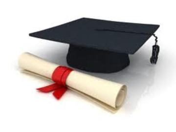 How To Join Online Universities Degree