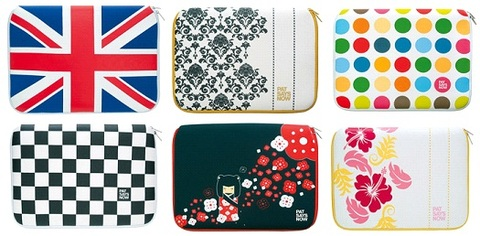 The Best Laptop Cases