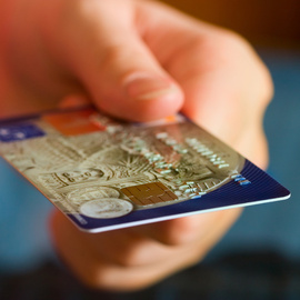 Tips And Ideas For American Credit Card
