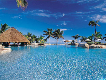 Vacations In Fiji Islands