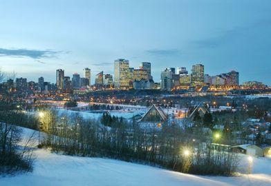 The Best In Edmonton - Top Restaurants For Vacations