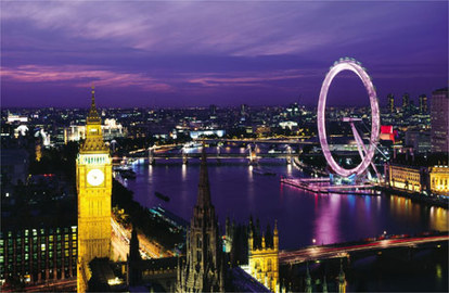 Discover Great Deals in London Hotels