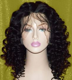 The Top 5 Hair Wigs
