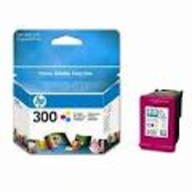 How To Install a Color Print Cartridge