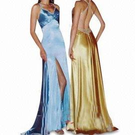 Womens Clothing: Dresses