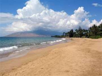 Travel Journal For Your Kihei Vacations