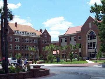 List Of Universities Of Florida
