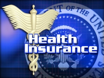 Getting Insurance Mental Health Benefits