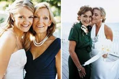 Most Popular Color For Mother Of Bride Clothing