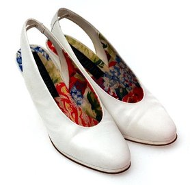 Where To Buy Women's Size 4 Shoes