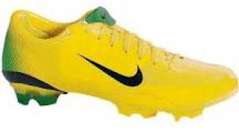 Best Shoes To Wear While Playing Soccer