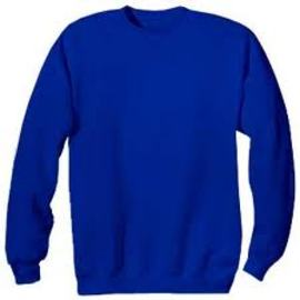 Online Sources Of Cashmere Clothing