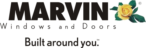 Marvin Doors And Windows With Best Quality