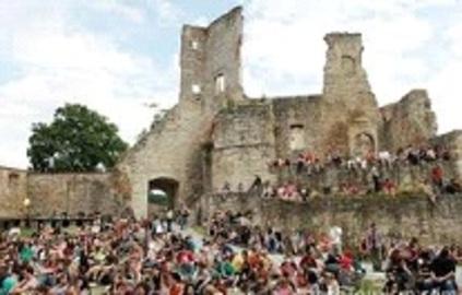Czech Republic Vacations Packages - New Tour Combines Czech Republic And Austria