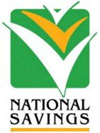 Savings National Information