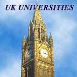 Advice For Applying To Uk Universities Top