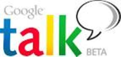 How To Download Google Talk