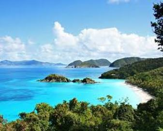 Us Virgin Islands Vacations - Destination For An Ideal Vacation