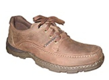 About Hush Puppies Brand Shoes