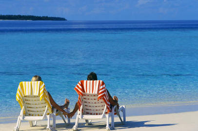 Best Times For All Inclusive Vacations