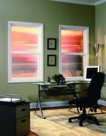 Energy Efficient Windows And Doors For Window Replacement