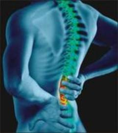 What Are Diseases Spinal?