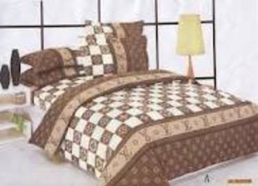 All About Bedding Fashion
