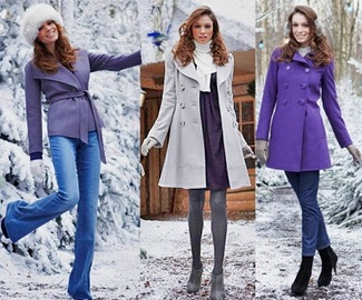 Options For Winter Clothing Accessories