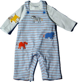 If you do not have any children's clothing stores located nearby, ...
