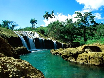 Discount Travel Vacations Packages To Cuba