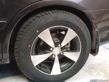 How To Shop For Alloys Car Rims