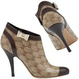 What Are Best Shoes For Ladies
