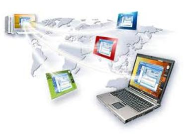 Review Of the Top Remote Pc Access Services