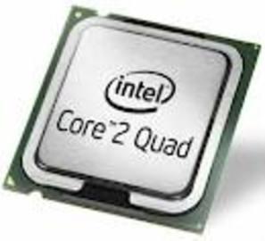 How To Upgrade the Processor To a Quad