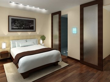 How To Find Station Hotels