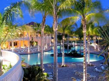 Affordable Family Resorts For Adult Brazil Vacations