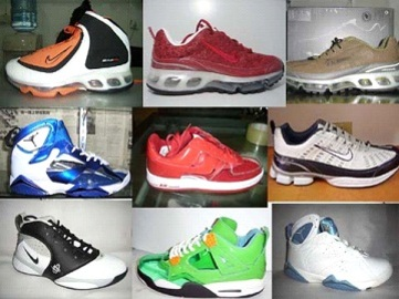 Best Shoes To Wear For Sport Activities