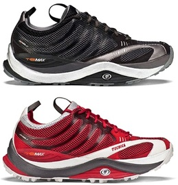 Where To Find Large Sized in Men's Athletic Shoes
