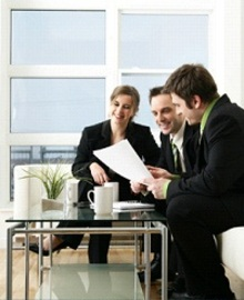 What You Need To Know About Sales London Jobs