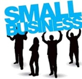 Great Advice For Small Business Credit