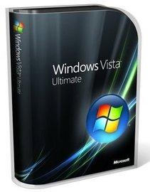 Windows Vista For Free