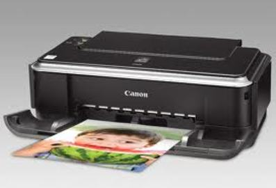Where To Find Low Cost Canon Printer Ink