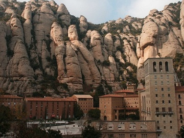 5 Quick Tips To Your Vacations To Spain